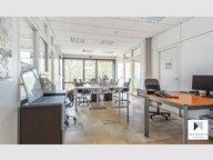 Bureau à louer à Luxembourg-Hollerich - Réf. 6715900