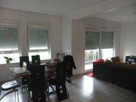 Appartement à vendre F4 à Évrange - Réf. 6191612