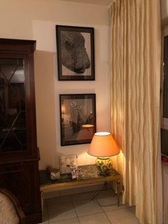 Appartement à vendre F4 à Évrange
