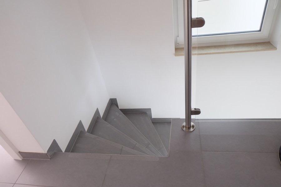 Duplex à louer 5 chambres à Bettembourg