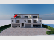 Detached house for sale 4 bedrooms in Mamer - Ref. 7113212