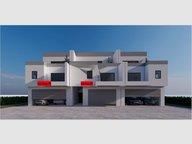 Maison individuelle à vendre 4 Chambres à Mamer - Réf. 7113212