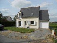 Maison à louer F6 à Andard - Réf. 5147132