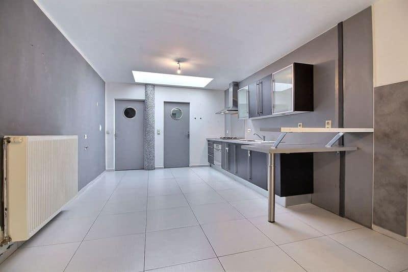 acheter maison 0 pièce 100 m² mouscron photo 4