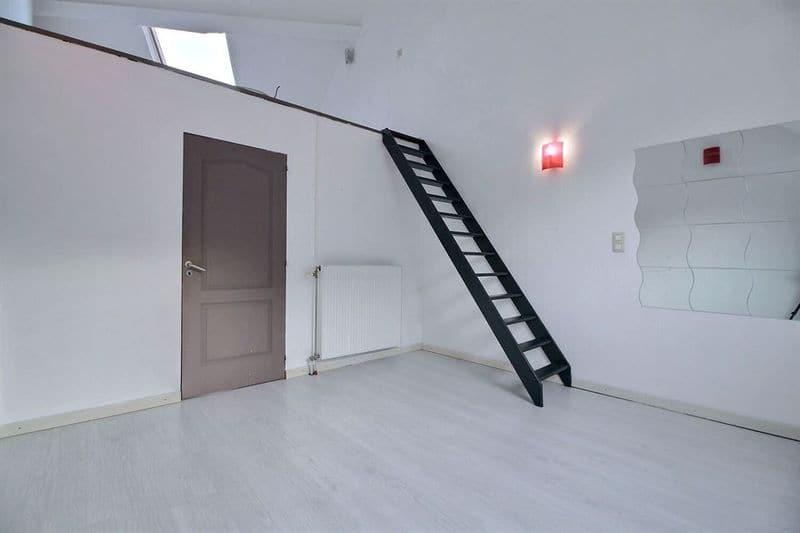 acheter maison 0 pièce 100 m² mouscron photo 7