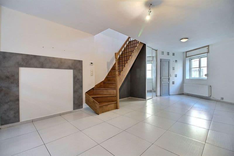 acheter maison 0 pièce 100 m² mouscron photo 3
