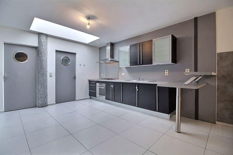 acheter maison 0 pièce 100 m² mouscron photo 2