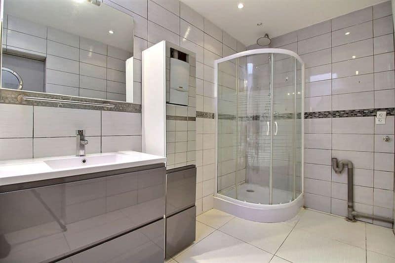acheter maison 0 pièce 100 m² mouscron photo 5