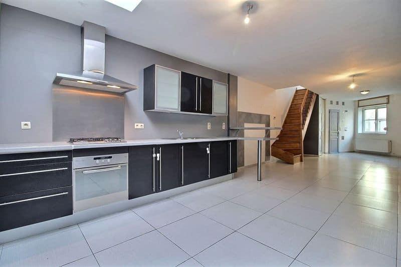 acheter maison 0 pièce 100 m² mouscron photo 1
