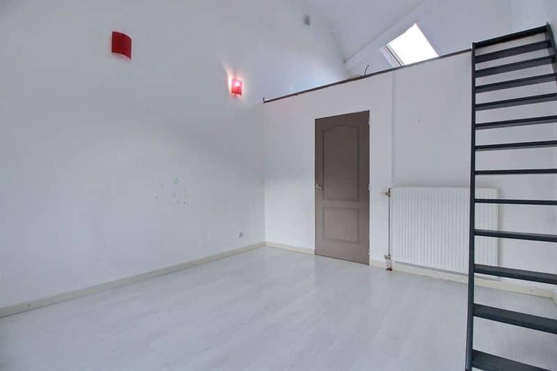 acheter maison 0 pièce 100 m² mouscron photo 6