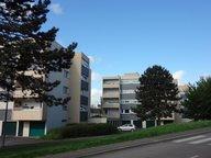 Appartement à vendre F2 à Montigny-lès-Metz - Réf. 6474236