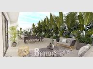 Appartement à vendre F4 à Montigny-lès-Metz - Réf. 7195132