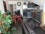 Appartement à louer F2 à Blotzheim - Réf. 6154748
