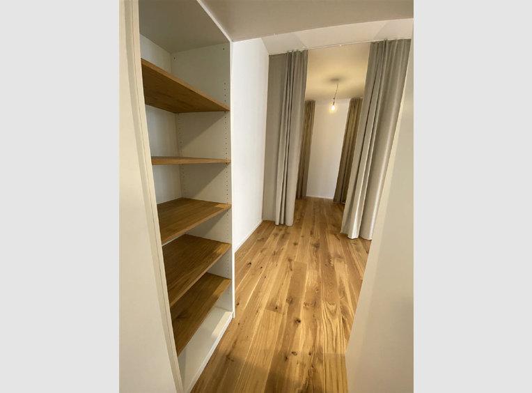 Loft zum Kauf 1 Zimmer in Bitburg (DE) - Ref. 7268860