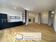 Loft for sale 1 room in Bitburg - Ref. 7268860