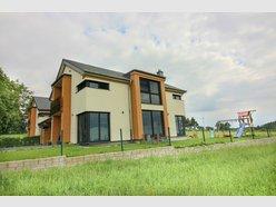 Maison jumelée à vendre 4 Chambres à Nocher-Route - Réf. 6027772