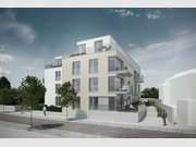 Apartment for sale 1 bedroom in Luxembourg-Centre ville - Ref. 6687484