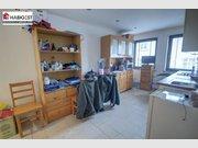 Appartement à vendre 1 Chambre à Gilsdorf - Réf. 6298364
