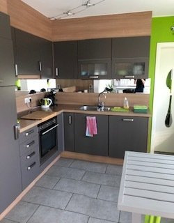 Appartement à vendre F5 à Ay-sur-Moselle