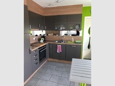 Appartement à vendre F5 à Ay-sur-Moselle - Réf. 6105852