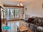 Appartement à vendre F2 à Saint-Louis - Réf. 6384380