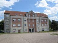 Appartement à louer F3 à Stiring-Wendel - Réf. 6126332