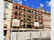 Wohnung zum Kauf 3 Zimmer in Trier - Ref. 6130428