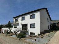 Renditeobjekt / Mehrfamilienhaus zum Kauf 8 Zimmer in Wadern - Ref. 5147388