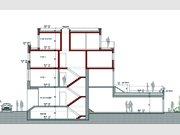 Duplex à vendre 3 Chambres à Esch-sur-Alzette - Réf. 6269692