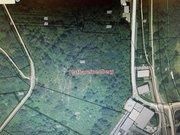 Terrain non constructible à vendre à Kasel - Réf. 7125756