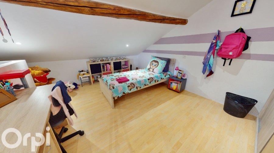haus kaufen 5 zimmer 60 m² villerupt foto 7