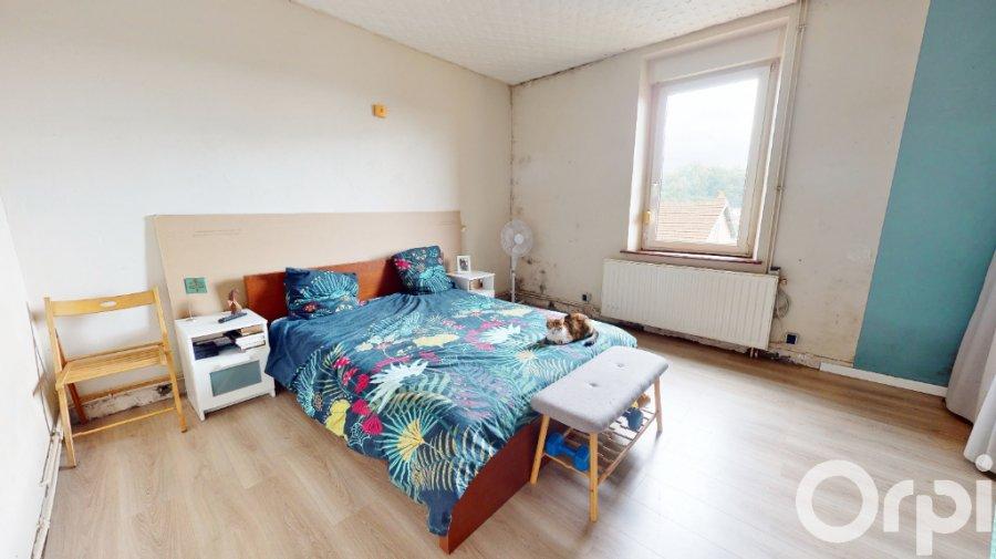 haus kaufen 5 zimmer 60 m² villerupt foto 4