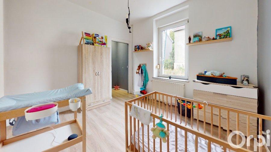 haus kaufen 5 zimmer 60 m² villerupt foto 6