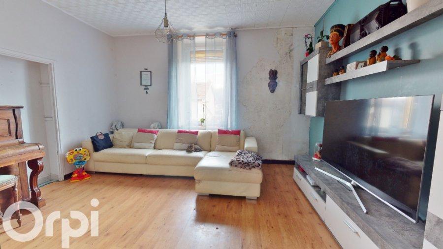 haus kaufen 5 zimmer 60 m² villerupt foto 3