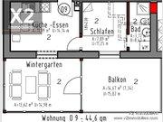 Apartment for sale 2 rooms in Klüsserath - Ref. 7142140