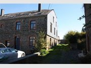 House for sale 6 bedrooms in Paliseul - Ref. 6159100