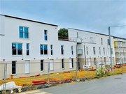 Maisonnette zum Kauf 3 Zimmer in Arlon - Ref. 6753276