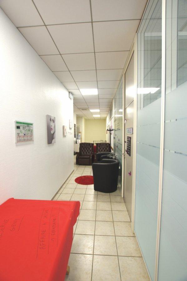 ladenfläche mieten 0 schlafzimmer 16 m² dudelange foto 2