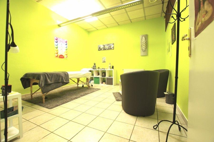 ladenfläche mieten 0 schlafzimmer 16 m² dudelange foto 1