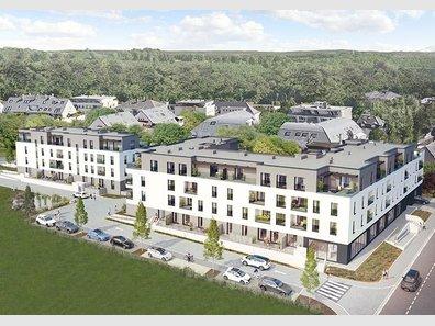 Appartement à vendre 2 Chambres à Howald - Réf. 6032380