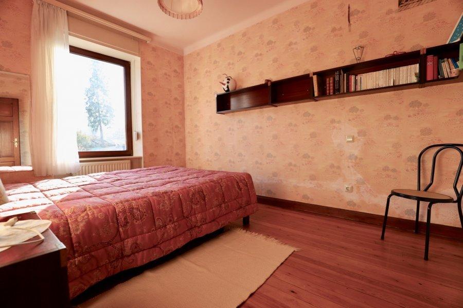 Maison jumelée à vendre 5 chambres à Steinfort
