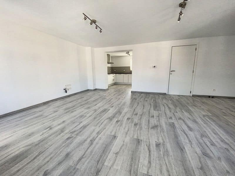 apartment for rent 0 room 0 m² mons photo 5