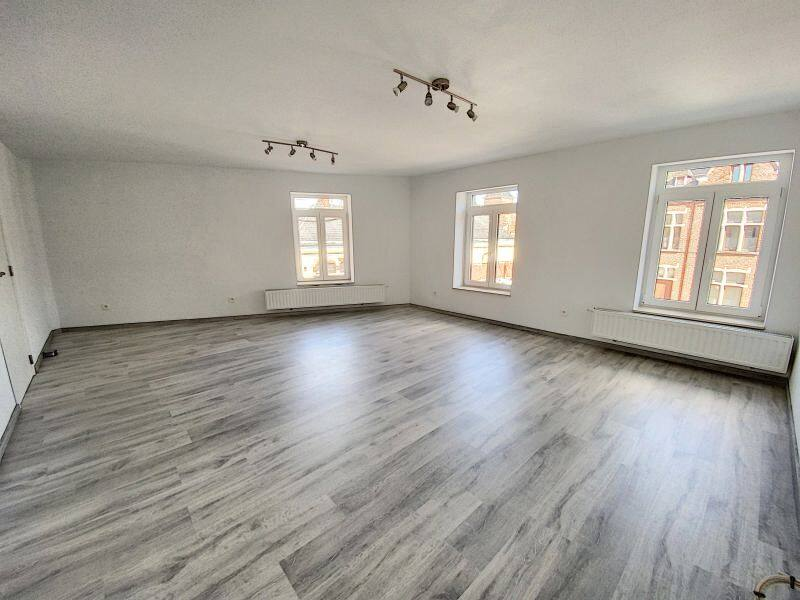apartment for rent 0 room 0 m² mons photo 4