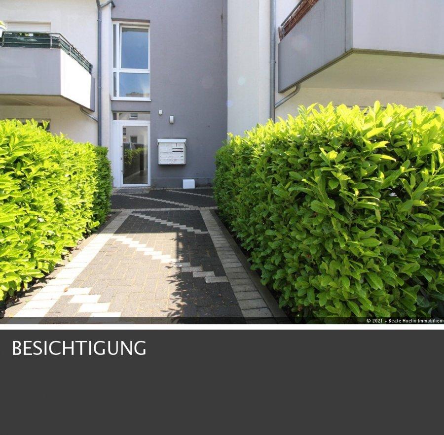 wohnung mieten 3 zimmer 78 m² trierweiler foto 1