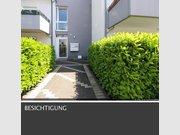 Wohnung zur Miete 3 Zimmer in Trierweiler - Ref. 7224316