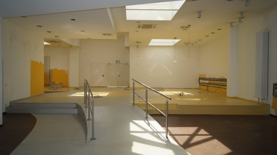 ladenfläche mieten 0 zimmer 300 m² trier foto 4