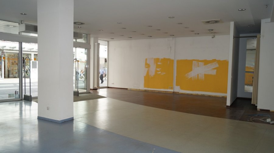ladenfläche mieten 0 zimmer 300 m² trier foto 7