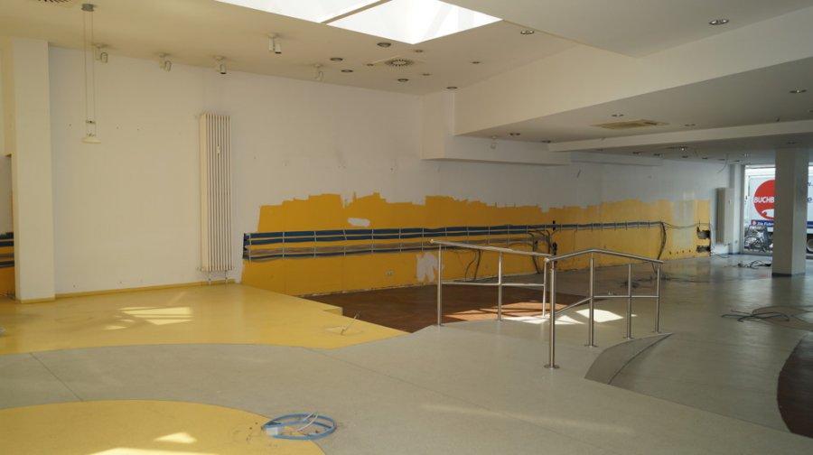 ladenfläche mieten 0 zimmer 300 m² trier foto 6