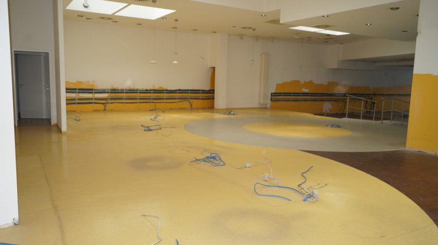 ladenfläche mieten 0 zimmer 300 m² trier foto 5