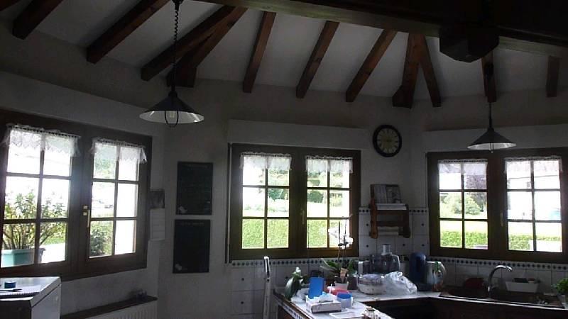 acheter maison 7 pièces 160 m² remiremont photo 4